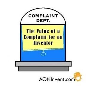 turn complaints into cash