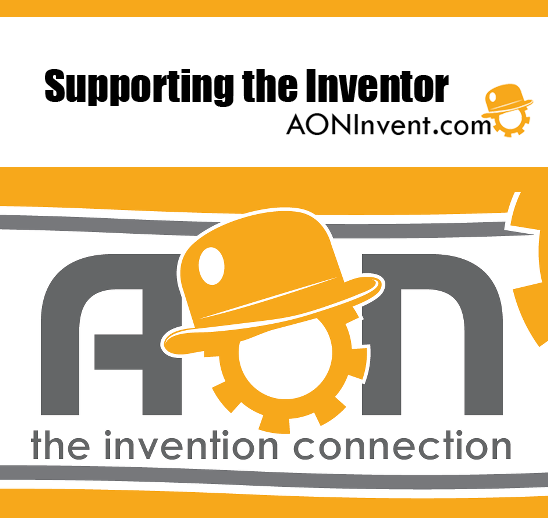 highest rated invention company
